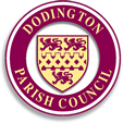 Dodington Parish Council